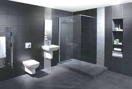 Bathroom Wall Covering Ideas by Wall Covering For Bathroom U2013 Koisaneurope Com