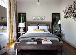 Home Dressers Design Group Victorian Home Contemporary Bedroom Toronto By Toronto