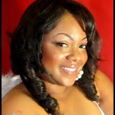 sew in hair salon columbus ga unlimited cuts styles 71 photos hair salons 4505 armour rd
