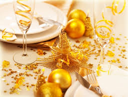 New Years Eve Table Decorations New Years Eve Decorations Creative Ideas For An Unforgettable Night