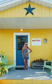 Edgewater Beach Resort 1009 2 Ra79439 Redawning 100 House Rental Panama City Beach Welcome To Blue Mountain