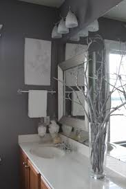160 best remodeling ideas images on pinterest remodeling ideas
