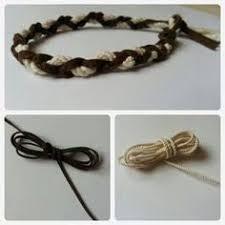 diy bracelet men images How to make cool bracelet for men step by step diy tutorial jpg