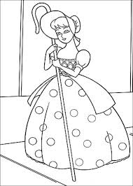 toy story coloring pages woody running coloringstar