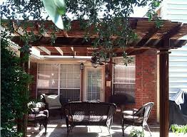 Patio Design Pictures Patio Covers Dallas Covered Patio Patio Cover Patio Design