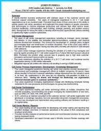 Call Center Job Resume by Examples Of Resumes 79 Terrific Good Resume Template Best Format