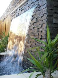 Outdoor Large Vases And Urns Tall Water Feature U2013 Instavite Me