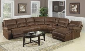surprising image of sofa weight unforeseen joybird sofa quality