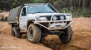 nissan patrol nismo silver nissan patrol pictures posters news and videos on your pursuit