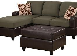 Sectional Sofa With Chaise Costco Picturesque Chaise Costco Furniture Sofa Sectional Sofa Cheap