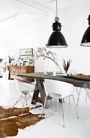 lampe esszimmer modern die 25 besten industrie stil lampen ideen auf pinterest lampen
