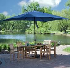 Backyard Umbrellas Large - 12 best treasure garden umbrellas images on pinterest patio