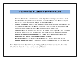 resume summary statement resume summary samples resume summary of