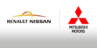 nissan australia touch up paint autos renault creates nail polish doubles touchup paint cheers
