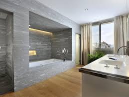 download cool bathroom design gurdjieffouspensky com