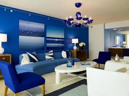 what paint colors make rooms look bigger astonishing what color paint makes a room look bigger ideas best