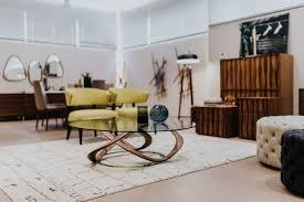 luxury livingroom free stock photos of interiors home decor kaboompics