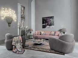 Versace Bedroom Set Discover The Top Five Italian Designers For The Home