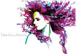 tutorial wpap lewat photoshop cara membuat wpap dengan illustrator design pinterest illustrators