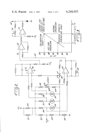 patent us4248055 gas bypass control for centrifugal liquid