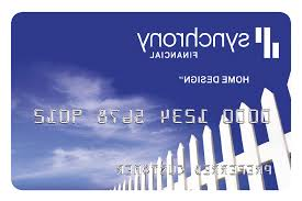 who accepts synchrony home design credit card astonishing 3 synchrony home design credit card at village