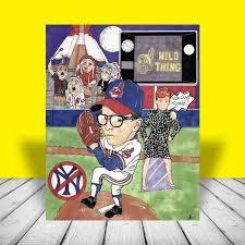 best 25 charlie sheen baseball movie ideas on pinterest wild