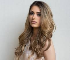 balayage hair extensions balayage hair extensions secret hair extensions