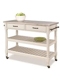 kitchen carts islands 2018 top 10 best mobile kitchen carts centers islands utility tables