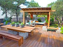 Backyard Deck Designs Pictures by Patio Ideas Deck Patio Designs Photos Backyard Decks Designs