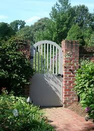 garden design garden design with cottage garden gate designs