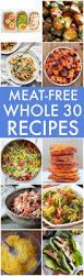 Best Comfort Food Snacks Best 25 Best Vegan Snacks Ideas On Pinterest Best Vegan Recipes