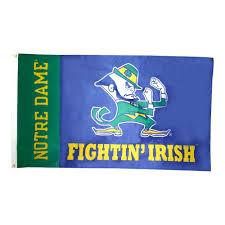 Seasonal Designs Flag Pole Annin Flagmakers Estate 3 Ft X 5 Ft Nylon U S Flag With 6 Ft