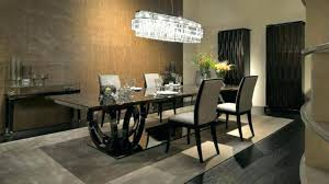 dining room table 10 person medium image for round dining room