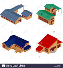 house building style of construction architecture architectural