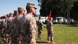 secr aire technique bureau d udes sergeant major of the marine corps
