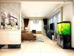 stunning room dividers for studio apartments photos design ideas