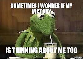 Victory Meme - meme generator create a meme a meme maker tool victory