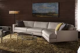 Pigmented Leather Sofa How To Choose Leather Furniture For Your Home Or Office