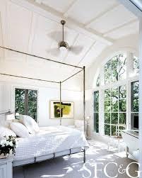 Beach Home Decorating Ideas Beach House Decor In All White