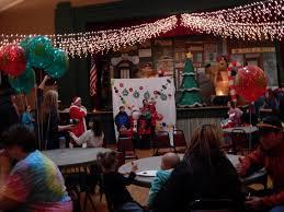 shriners host christmas party for children sheridanmedia com