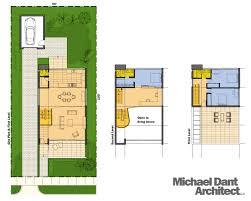 houseplans biz house plan a the white oak floor idolza