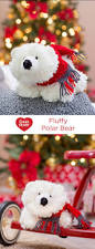 563 best christmas time images on pinterest free crochet web