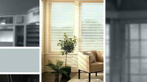 blinds houston 281 955 5676 window magic blinds and draperies