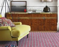 livingroom lounge living room popular living room carpet colors with blue red