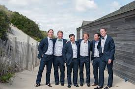 groomsmen attire wedding wednesday groomsmen attire design