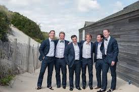 groomsmen attire wedding wednesday groomsmen attire design