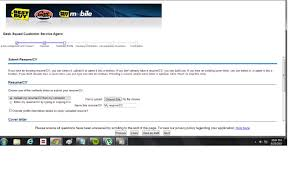 How To Upload Resume Online by 100 Help With A Resume Geek Squad Resume Free Resume