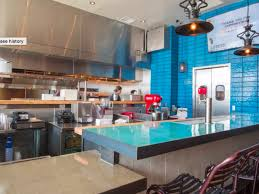 O Kitchen Mira Mesa by The Hottest Restaurants In San Diego Right Now October 2017