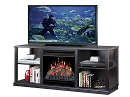 Fireplace Entertainment Stand by Tv Stand Furniture Electric Fireplaces Home Fireplaces Firepits