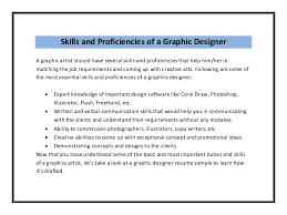 concept artist job description stephen oakley early concept art